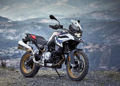Motorrad Mieten Alghero Olbia Und Cagliari Bmw F 800 Gs